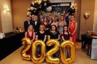 Studniówki 2020 - LO nr 9 w Opolu - 8438_lo9opole_studniowki24opole_015.jpg