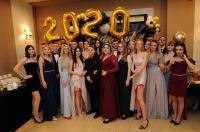 Studniówki 2020 - LO nr 9 w Opolu - 8438_lo9opole_studniowki24opole_032.jpg