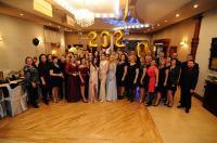 Studniówki 2020 - LO nr 9 w Opolu - 8438_lo9opole_studniowki24opole_067.jpg