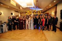 Studniówki 2020 - LO nr 9 w Opolu - 8438_lo9opole_studniowki24opole_070.jpg