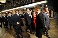 Studniówki 2020 - ZS Ekonomicznych w Opolu - 8439_zsekonomicznychopole_studniowki24opole_237.jpg