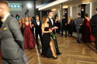 Studniówki 2020 - ZS Ekonomicznych w Opolu - 8439_zsekonomicznychopole_studniowki24opole_284.jpg