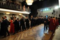 Studniówki 2020 - ZS Ekonomicznych w Opolu - 8439_zsekonomicznychopole_studniowki24opole_338.jpg
