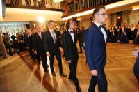 Studniówki 2020 - ZS Ekonomicznych w Opolu - 8439_zsekonomicznychopole_studniowki24opole_360.jpg
