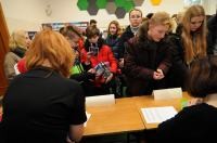 WOŚP 2020 - Wolontariusze ruszyli w miasto, Zdjęcie grupowe - 8440_wosp2020_24opole_003.jpg