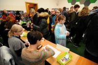 WOŚP 2020 - Wolontariusze ruszyli w miasto, Zdjęcie grupowe - 8440_wosp2020_24opole_011.jpg