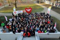 WOŚP 2020 - Wolontariusze ruszyli w miasto, Zdjęcie grupowe - 8440_wosp2020_24opole_046.jpg