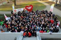 WOŚP 2020 - Wolontariusze ruszyli w miasto, Zdjęcie grupowe - 8440_wosp2020_24opole_061.jpg