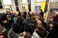 WOŚP 2020 - Wolontariusze ruszyli w miasto, Zdjęcie grupowe - 8440_wosp2020_24opole_078.jpg