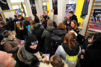 WOŚP 2020 - Wolontariusze ruszyli w miasto, Zdjęcie grupowe - 8440_wosp2020_24opole_080.jpg