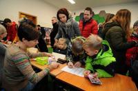 WOŚP 2020 - Wolontariusze ruszyli w miasto, Zdjęcie grupowe - 8440_wosp2020_24opole_083.jpg