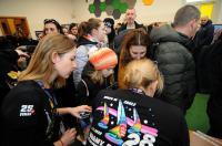 WOŚP 2020 - Wolontariusze ruszyli w miasto, Zdjęcie grupowe - 8440_wosp2020_24opole_090.jpg