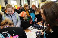 WOŚP 2020 - Wolontariusze ruszyli w miasto, Zdjęcie grupowe - 8440_wosp2020_24opole_097.jpg