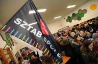 WOŚP 2020 - Wolontariusze ruszyli w miasto, Zdjęcie grupowe - 8440_wosp2020_24opole_107.jpg