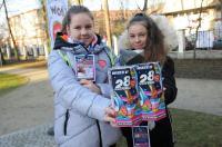 WOŚP 2020 - Wolontariusze ruszyli w miasto, Zdjęcie grupowe - 8440_wosp2020_24opole_119.jpg
