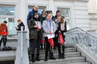 WOŚP 2020 - Wolontariusze ruszyli w miasto, Zdjęcie grupowe - 8440_wosp2020_24opole_127.jpg