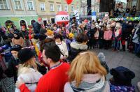 WOŚP 2020 - Ściskawa - 8442_wosp2020_24opole_013.jpg