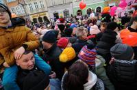 WOŚP 2020 - Ściskawa - 8442_wosp2020_24opole_065.jpg
