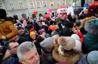 WOŚP 2020 - Ściskawa - 8442_wosp2020_24opole_114.jpg