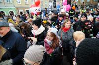 WOŚP 2020 - Ściskawa - 8442_wosp2020_24opole_138.jpg