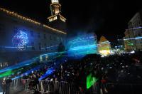 WOŚP 2020 - Światełko do Nieba, Licytacje, Big Cyc - 8443_wosp2020_24opole_238.jpg