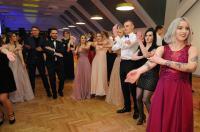 Studniówki 2020- I Liceum Ogólnokształcące w Opolu - 8448_studniowki2020ilo_24opole_062.jpg