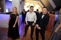 Studniówki 2020- I Liceum Ogólnokształcące w Opolu - 8448_studniowki2020ilo_24opole_075.jpg