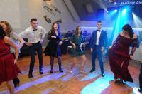 Studniówki 2020- I Liceum Ogólnokształcące w Opolu - 8448_studniowki2020ilo_24opole_084.jpg