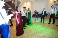 Studniówki 2020- I Liceum Ogólnokształcące w Opolu - 8448_studniowki2020ilo_24opole_098.jpg
