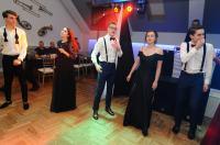 Studniówki 2020- I Liceum Ogólnokształcące w Opolu - 8448_studniowki2020ilo_24opole_103.jpg
