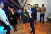 Studniówki 2020- I Liceum Ogólnokształcące w Opolu - 8448_studniowki2020ilo_24opole_106.jpg