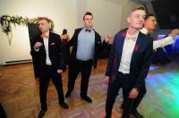 Studniówki 2020- I Liceum Ogólnokształcące w Opolu - 8448_studniowki2020ilo_24opole_113.jpg