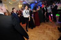 Studniówki 2020- I Liceum Ogólnokształcące w Opolu - 8448_studniowki2020ilo_24opole_276.jpg