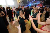 Studniówki 2020- I Liceum Ogólnokształcące w Opolu - 8448_studniowki2020ilo_24opole_281.jpg