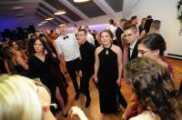 Studniówki 2020- I Liceum Ogólnokształcące w Opolu - 8448_studniowki2020ilo_24opole_294.jpg