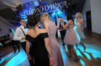 Studniówki 2020- I Liceum Ogólnokształcące w Opolu - 8448_studniowki2020ilo_24opole_296.jpg