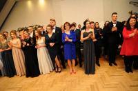 Studniówki 2020 - Zespół Szkół Pomologia Prószków - 8452_pomologiaproszkowstudniowki_24opole_187.jpg
