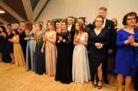 Studniówki 2020 - Zespół Szkół Pomologia Prószków - 8452_pomologiaproszkowstudniowki_24opole_188.jpg