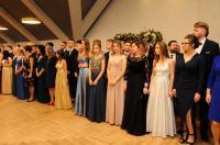Studniówki 2020 - Zespół Szkół Pomologia Prószków - 8452_pomologiaproszkowstudniowki_24opole_195.jpg