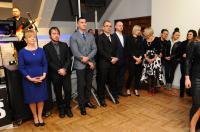 Studniówki 2020 - Zespół Szkół Pomologia Prószków - 8452_pomologiaproszkowstudniowki_24opole_197.jpg
