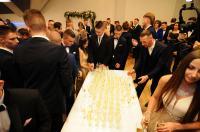 Studniówki 2020 - Zespół Szkół Pomologia Prószków - 8452_pomologiaproszkowstudniowki_24opole_205.jpg