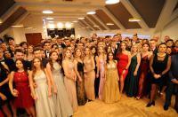 Studniówki 2020 - Zespół Szkół Pomologia Prószków - 8452_pomologiaproszkowstudniowki_24opole_218.jpg