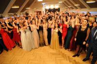 Studniówki 2020 - Zespół Szkół Pomologia Prószków - 8452_pomologiaproszkowstudniowki_24opole_225.jpg