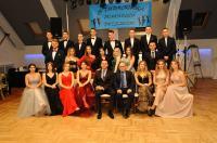 Studniówki 2020 - Zespół Szkół Pomologia Prószków - 8452_pomologiaproszkowstudniowki_24opole_253.jpg