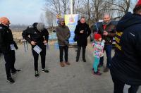 I Bieg Morsa w Opolu - 8457_biegmorsa_24opole_005.jpg