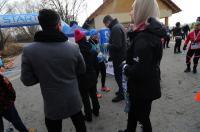 I Bieg Morsa w Opolu - 8457_biegmorsa_24opole_406.jpg