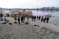 Morsowanie na Kąpielisku Bolko  - 8458_morsowanie_24opole_003.jpg