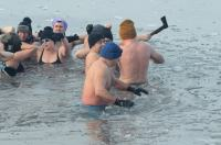 Morsowanie na Kąpielisku Bolko  - 8458_morsowanie_24opole_014.jpg
