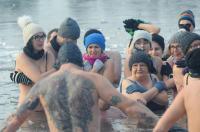 Morsowanie na Kąpielisku Bolko  - 8458_morsowanie_24opole_020.jpg