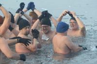 Morsowanie na Kąpielisku Bolko  - 8458_morsowanie_24opole_030.jpg
